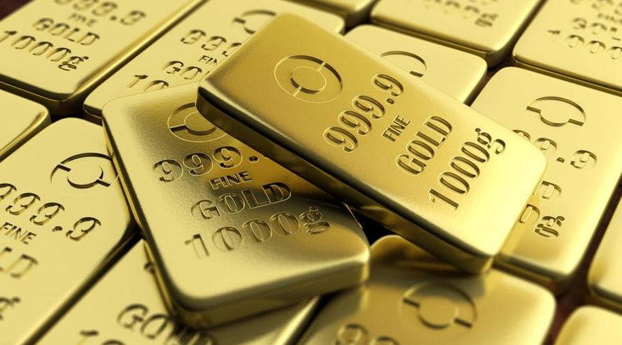 Kenali 5 Tips Jitu Investasi Emas Batangan Sebelum Memulai ...
